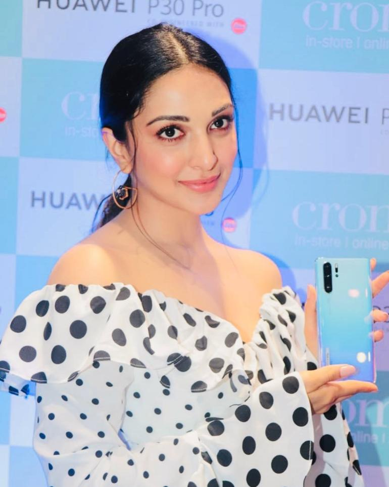 Top 15 Beautiful Bollywood actress of 2021 125