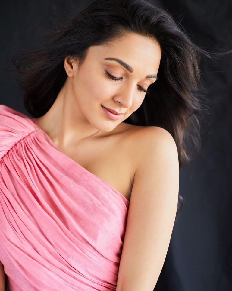 Kiara Advani Wiki, Age, Biography, Movies, and Beautiful Photos 115