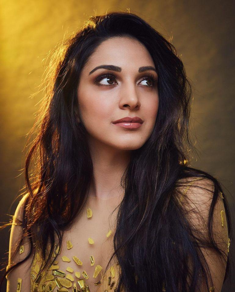 Kiara Advani Wiki, Age, Biography, Movies, and Beautiful Photos 117