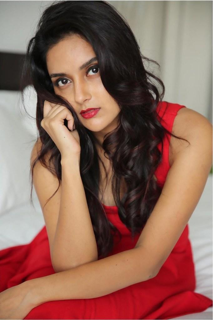 Mahima Nambiar Wiki, Age, Biography, Movies, and Gorgeous Photos 112