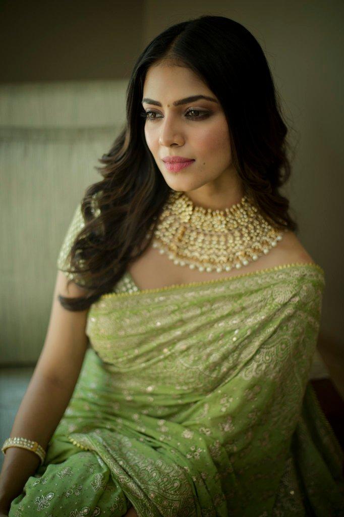 Malavika Mohanan Wiki, Age, Biography, Movies, and Beautiful Photos 130