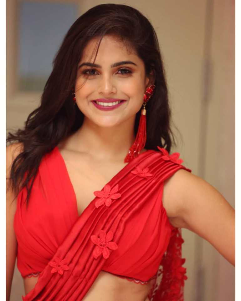Naina Ganguly Wiki, Age, Biography, Movies, and Stunning Photos 113