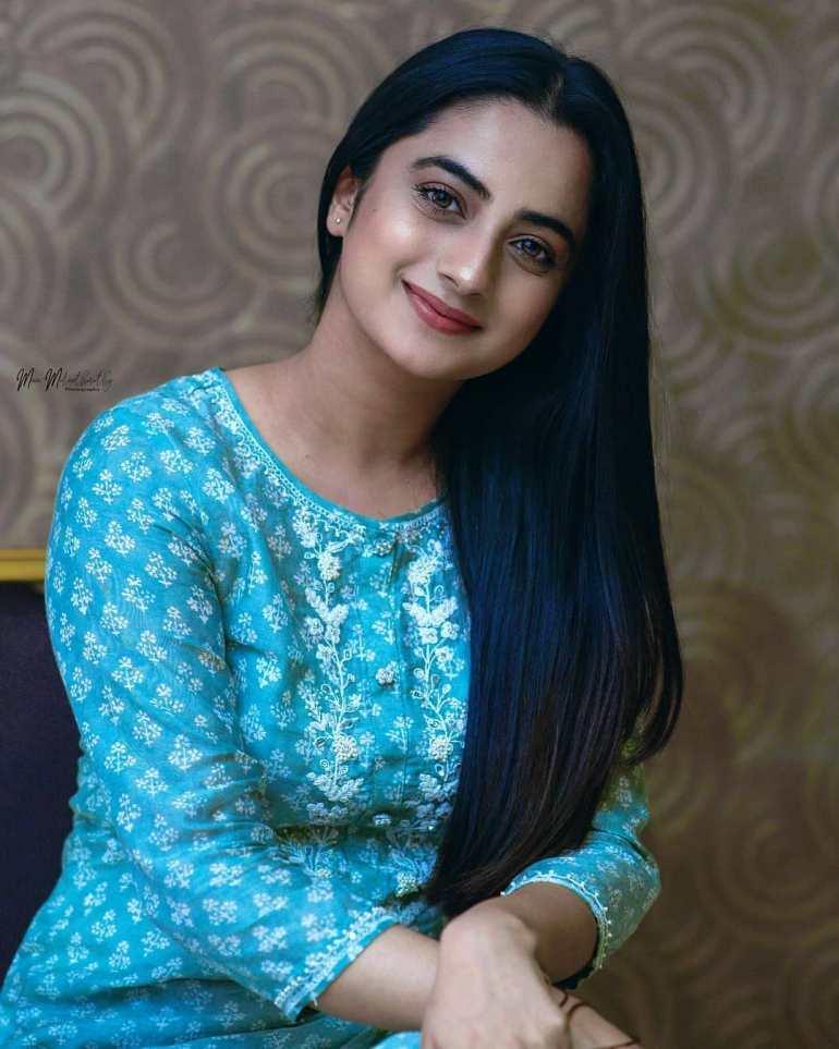 Namitha Pramod Wiki, Age, Biography, Movies, and Gorgeous Photos 117