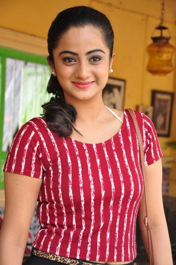 Namitha Pramod Wiki, Age, Biography, Movies, and Gorgeous Photos 121
