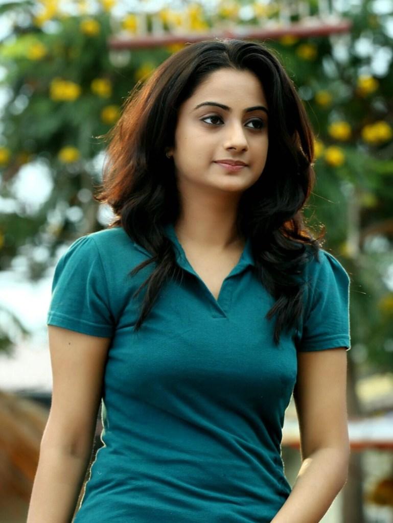 Namitha Pramod Wiki, Age, Biography, Movies, and Gorgeous Photos 125