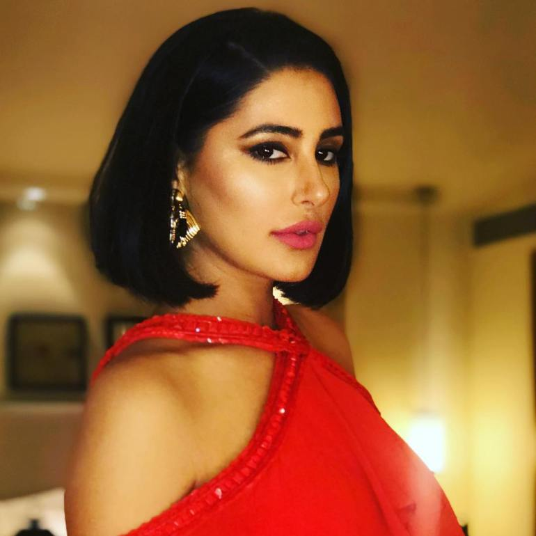 Three Bollywood Actress you won't believe are in their 40s 128