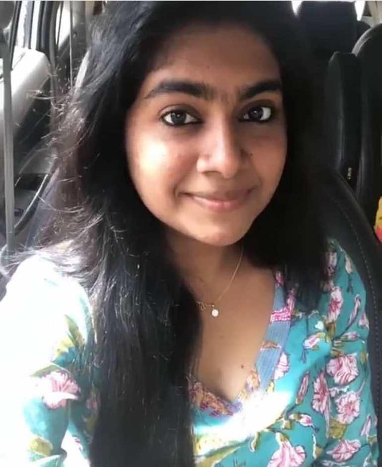 Nimisha Sajayan Wiki, Age, Biography, Movies, and Beautiful Photos 125