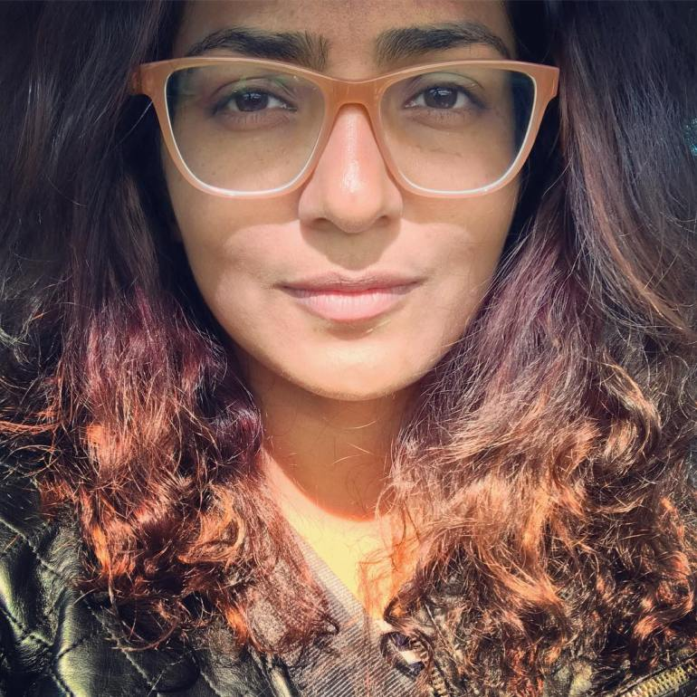 Parvathy Thiruvothu Wiki, Age, Biography, Movies, and Stunning Photos 109