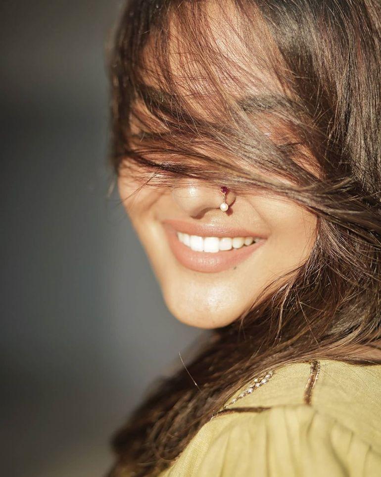 Prayaga Martin Wiki, Age, Biography, Movies, and Gorgeous Photos 116