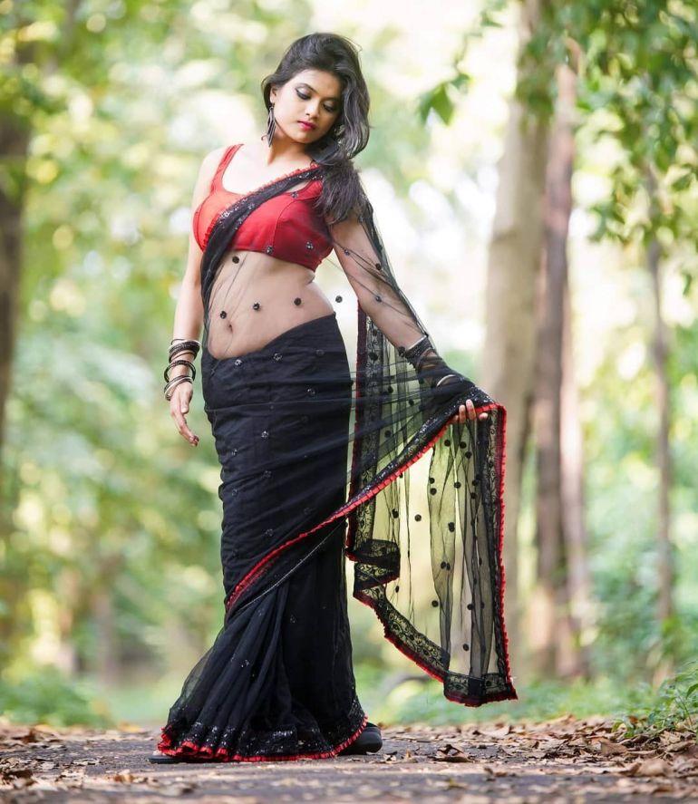 Bengali Model Priyanka Roy Kundu Wiki, Age, Biography, Movies, and Beautiful Photos 99