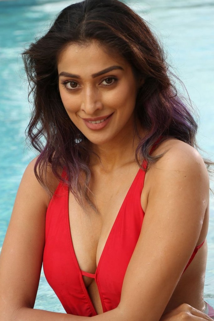 Raai Laxmi Wiki, Age, Biography, Movies, and Glamorous Photos 107