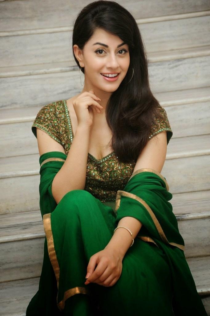 Rishika Jairath Wiki, Age, Biography, Movies, and Beautiful Photos 119