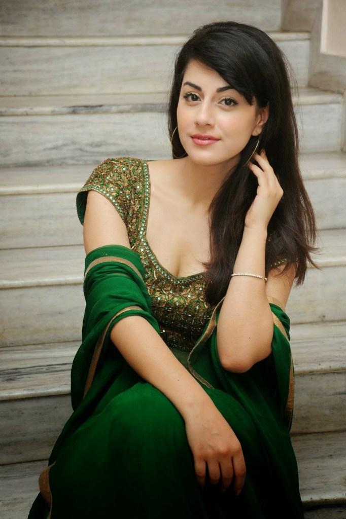 Rishika Jairath Wiki, Age, Biography, Movies, and Beautiful Photos 122