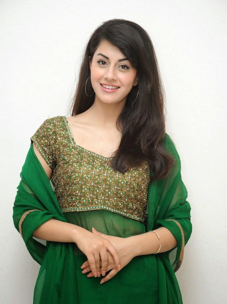 Rishika Jairath Wiki, Age, Biography, Movies, and Beautiful Photos 111