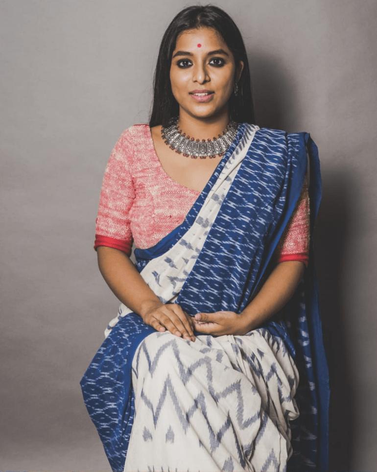 Bengali Model Rosi Das Wiki, Age, Biography, Movies, and Beautiful Photos 131