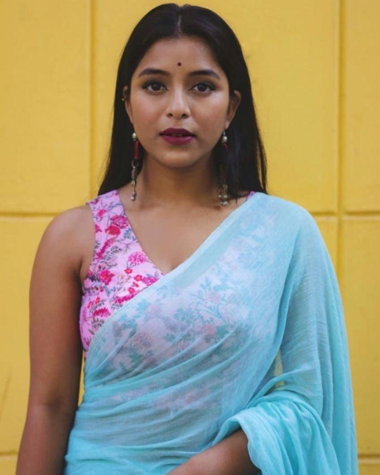 Bengali Model Rosi Das Wiki, Age, Biography, Movies, and Beautiful Photos 114