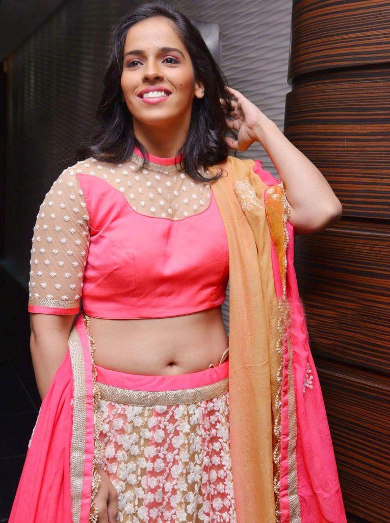 Saina Nehwal Wiki, Age, Biography, Family, Career, and Beautiful Photos 108
