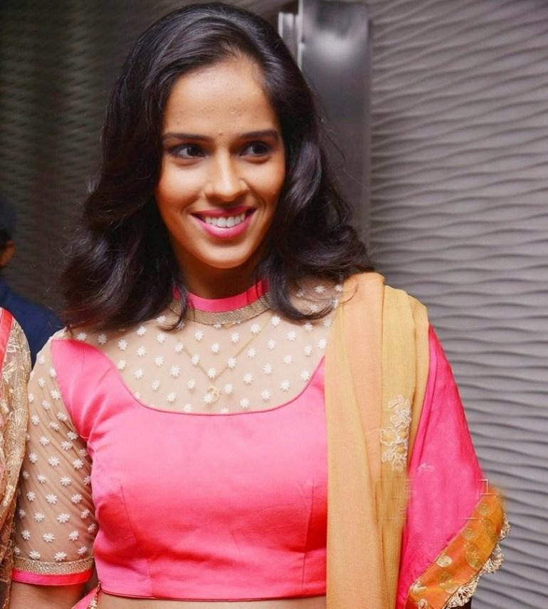Saina Nehwal Wiki, Age, Biography, Family, Career, and Beautiful Photos 122