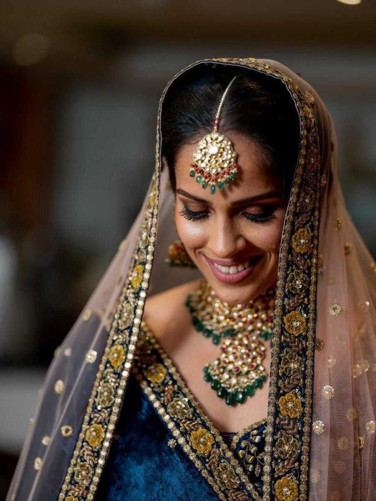 Saina Nehwal Wiki, Age, Biography, Family, Career, and Beautiful Photos 127