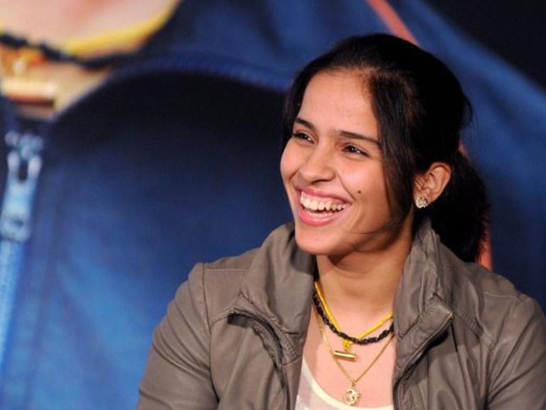 Saina Nehwal Wiki, Age, Biography, Family, Career, and Beautiful Photos 128