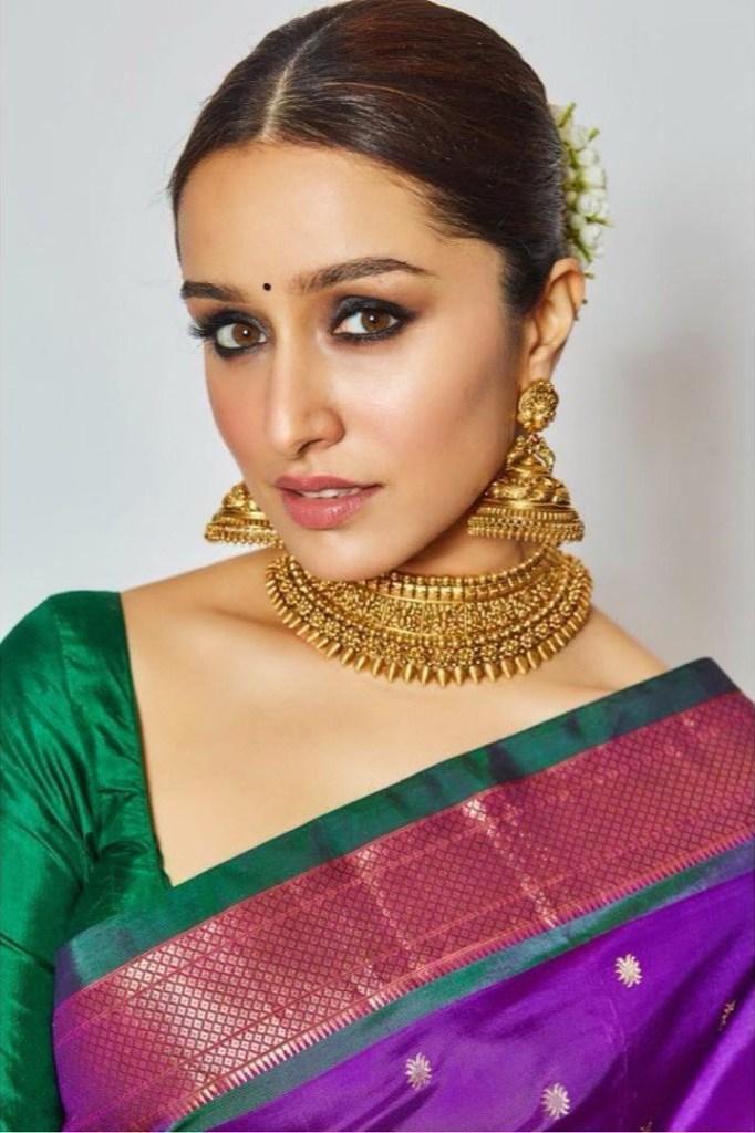 Top 15 Beautiful Bollywood actress of 2021 101