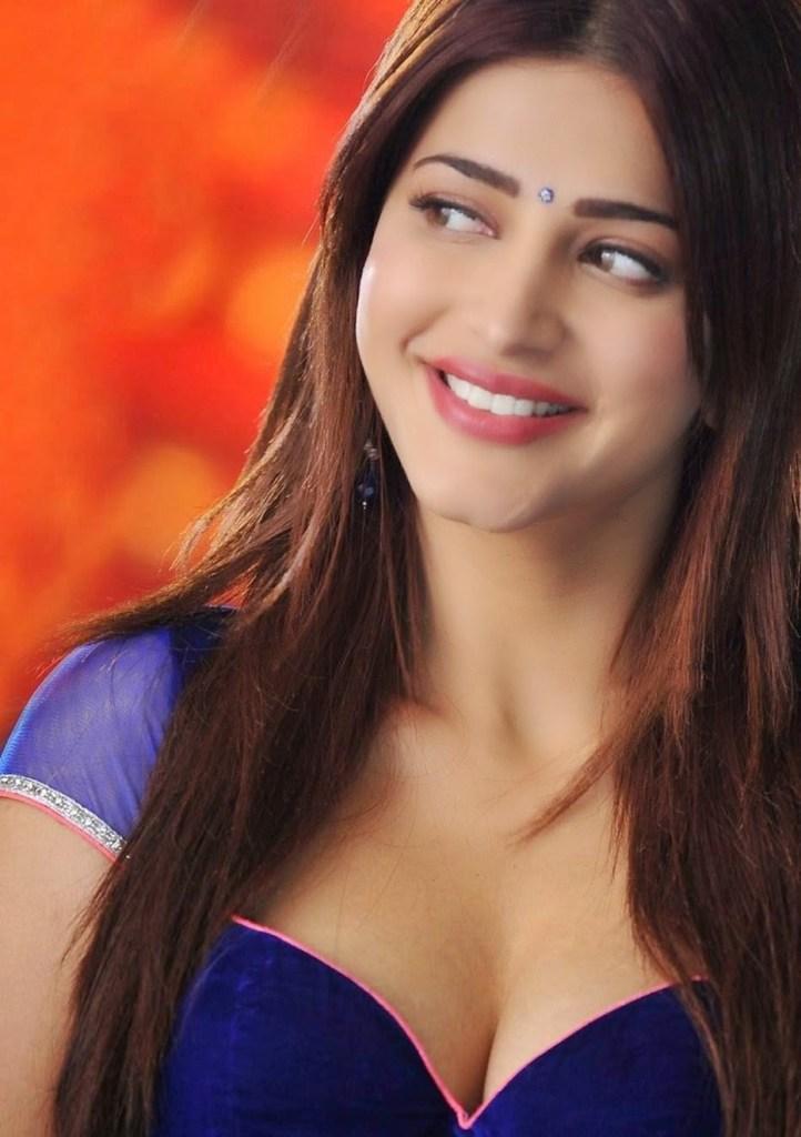 Shruti Haasan Wiki, Age, Biography, Movies, and Beautiful Photos 117