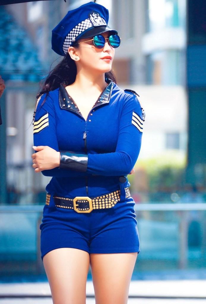 Shruti Haasan Wiki, Age, Biography, Movies, and Beautiful Photos 104