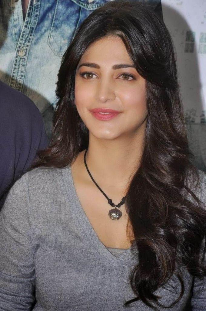 Shruti Haasan Wiki, Age, Biography, Movies, and Beautiful Photos 105