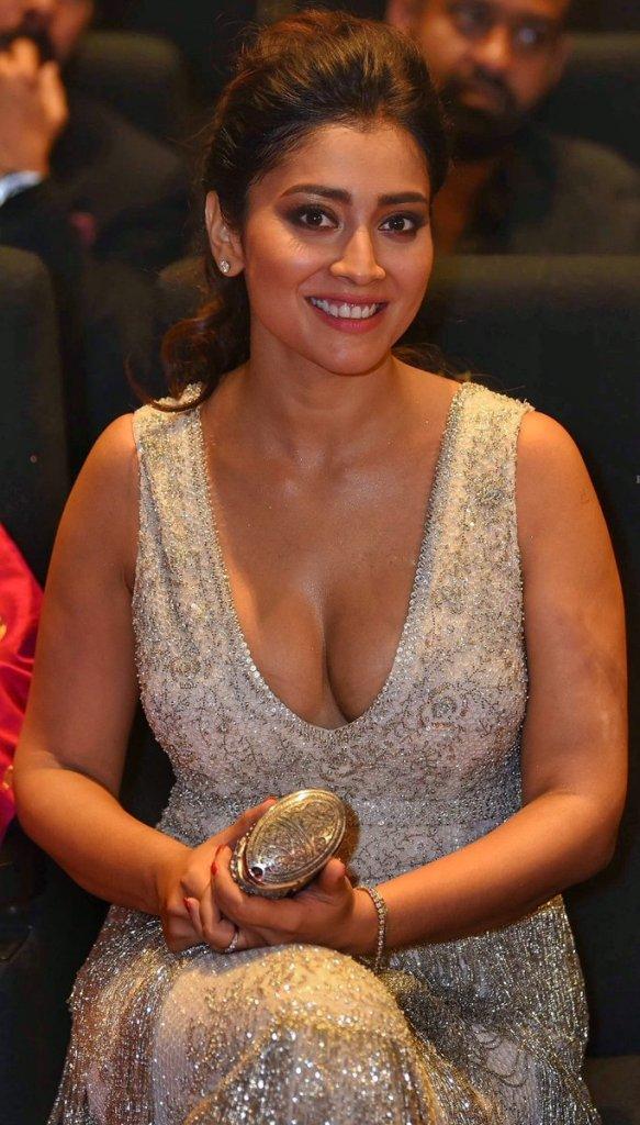 Shriya Saran Wiki, Age, Biography, Movies, and Beautiful Photos 106