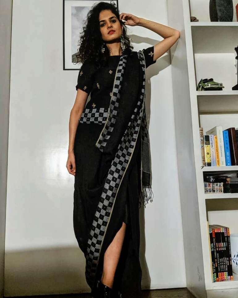 Queen of Indian Chess Tania Sachdev Wiki, Age, Biography, Family, Career, and Beautiful Photos 111
