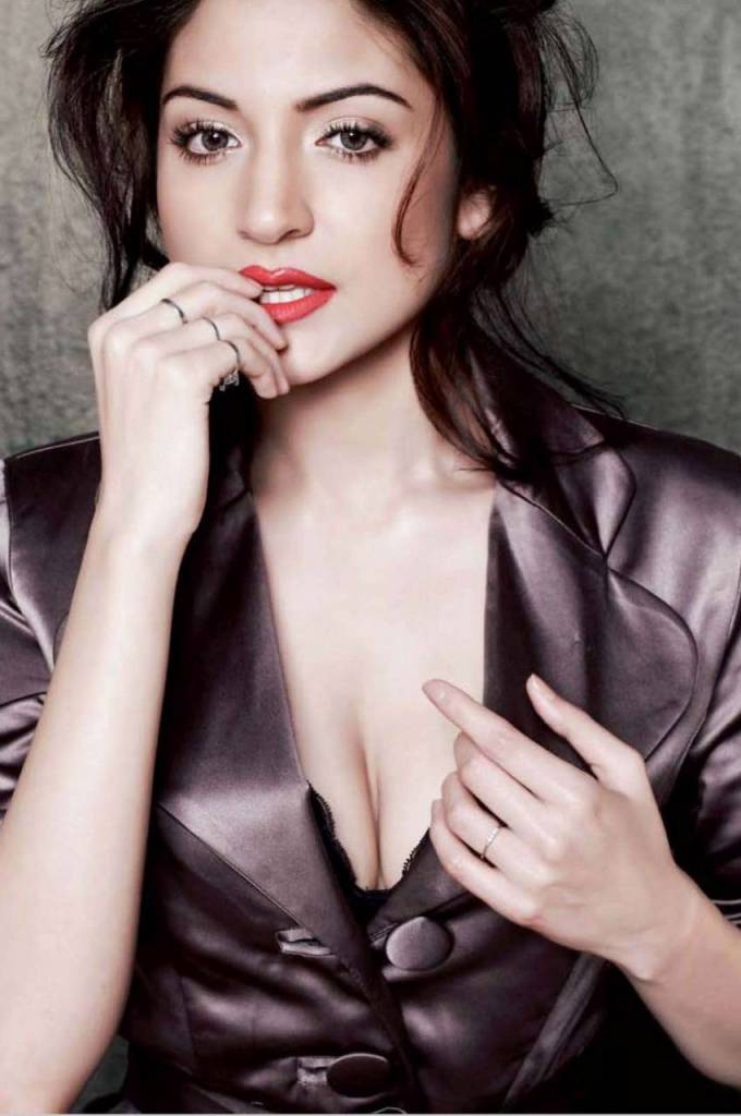 Top 15 Beautiful Bollywood actress of 2021 114
