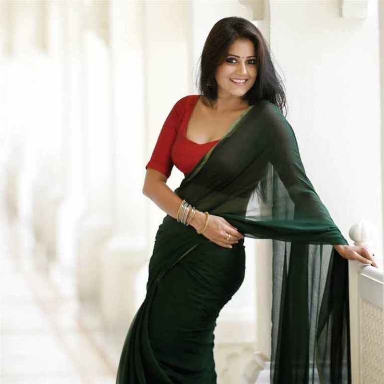 Archana Gupta Wiki, Age, Biography, Movies, and Gorgeous Photos 113