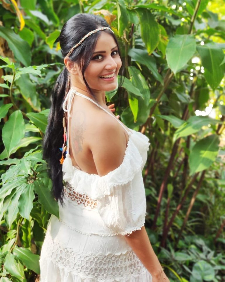 Archana Gupta Wiki, Age, Biography, Movies, and Gorgeous Photos 115