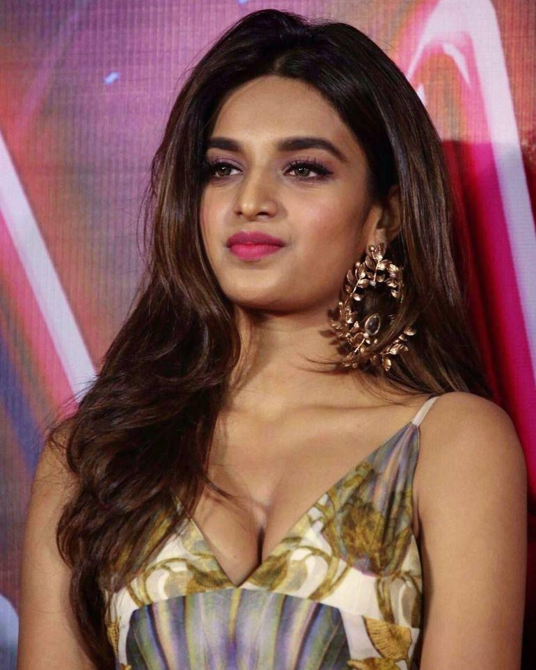 Top 15 Beautiful Bollywood actress of 2021 143