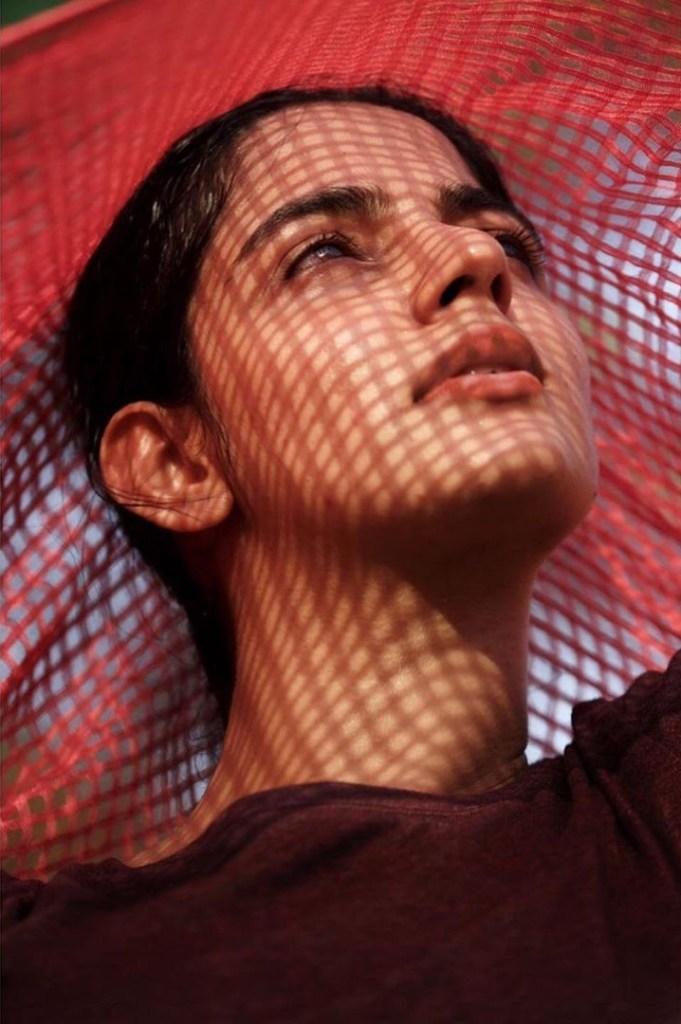 Nikhila Vimal Wiki, Age, Biography, Movies, and Beautiful Photos 125