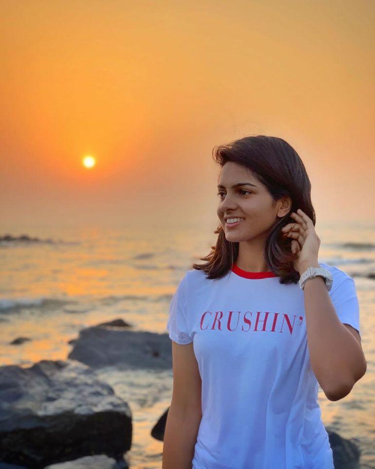 Priya Punia Wiki, Age, Biography, Family, Career, and Beautiful Photos 117