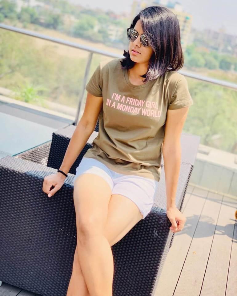 Priya Punia Wiki, Age, Biography, Family, Career, and Beautiful Photos 120