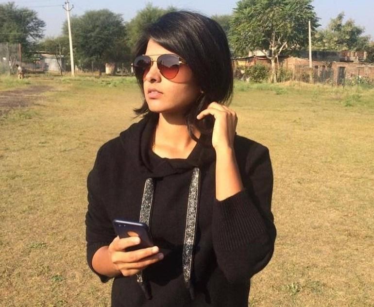 Priya Punia Wiki, Age, Biography, Family, Career, and Beautiful Photos 123