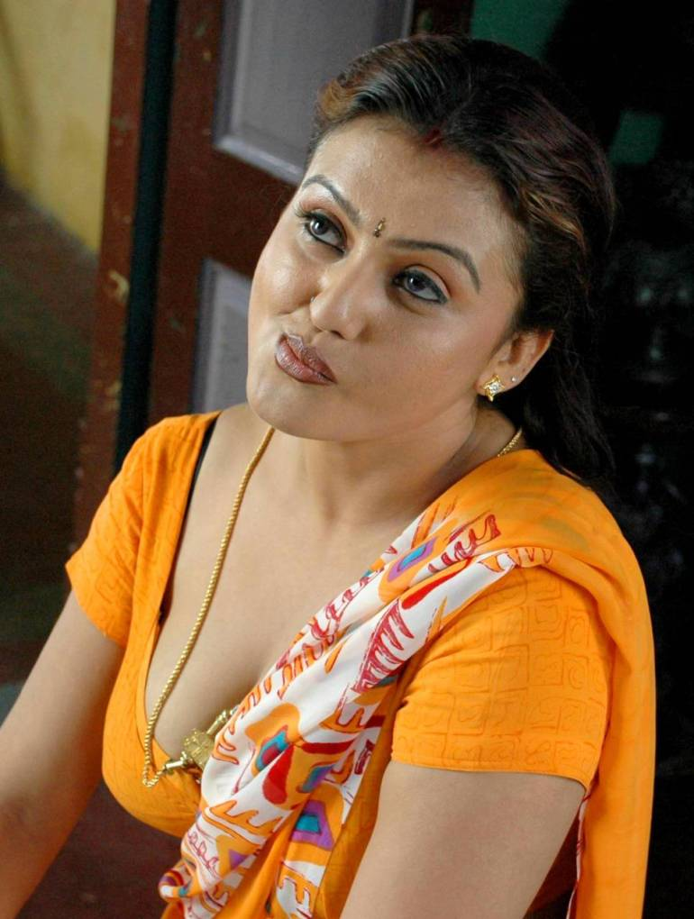 Check out this Popular South Indian B-Grade Glamorous Actresses 121