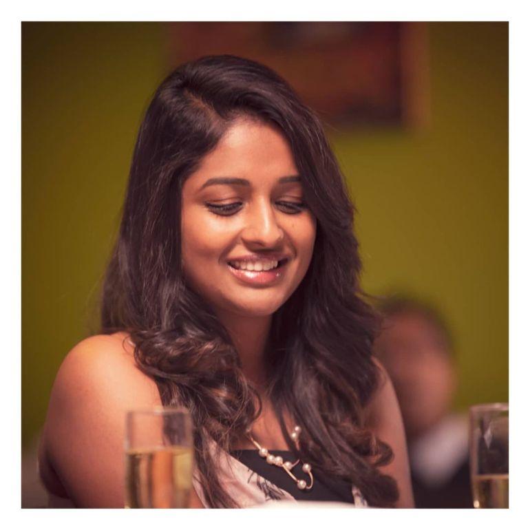 Beautiful Photos and Wiki of Amita Ranganath 110