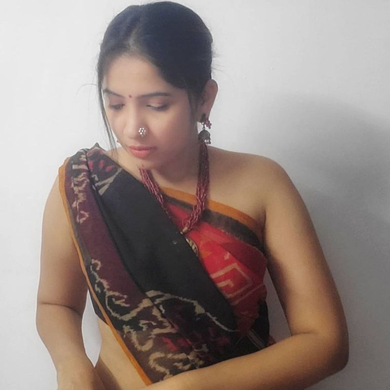 Anchor Indu Wiki, Age, Biography, Movies, and Gorgeous Photos 117