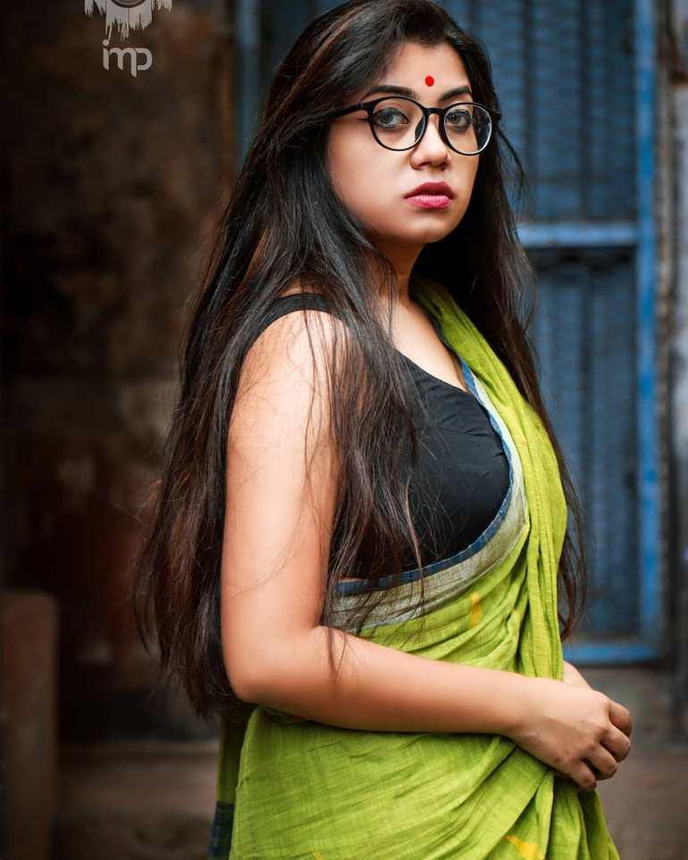 Bengali Model Arpita Paul Wiki, Age, Biography, Movies, and Beautiful Photos 121