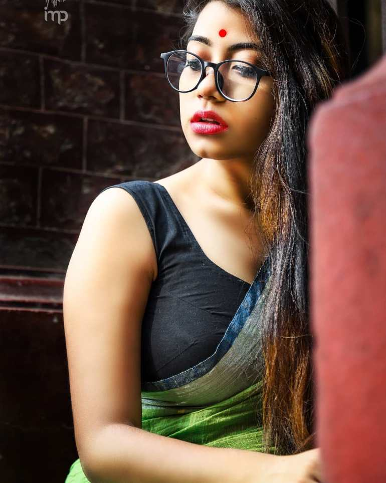 Bengali Model Arpita Paul Wiki, Age, Biography, Movies, and Beautiful Photos 124