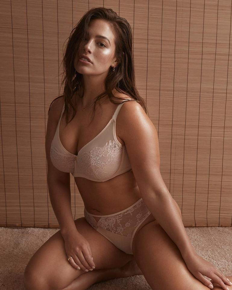 Ashley Graham Wiki, Age, Biography, Movies, and Beautiful Photos 104