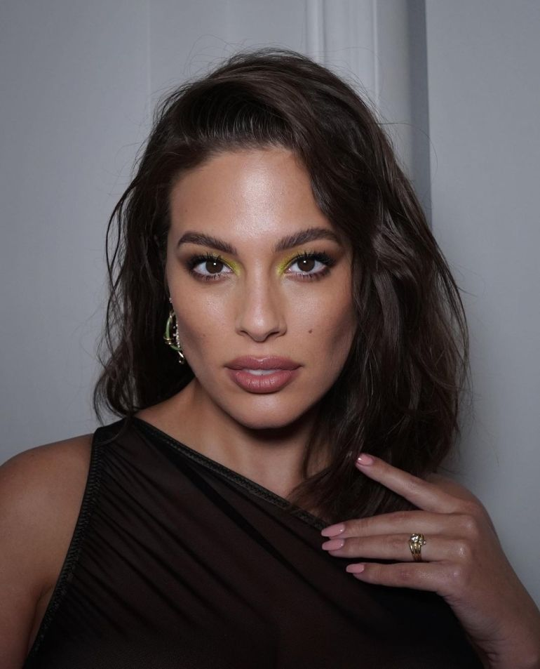 Ashley Graham Wiki, Age, Biography, Movies, and Beautiful Photos 110