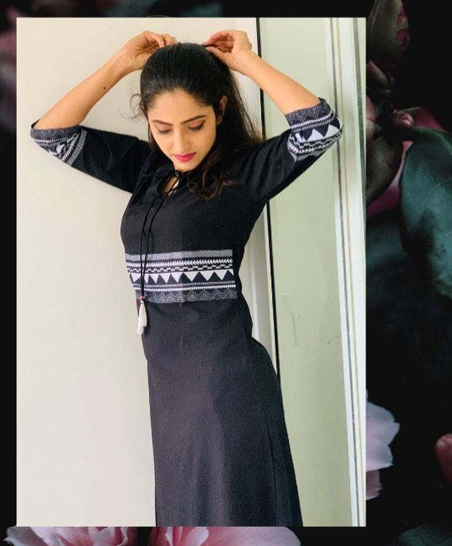 Ayesha ( Actress) Wiki, Age, Biography, Movies, and Beautiful Photos 128
