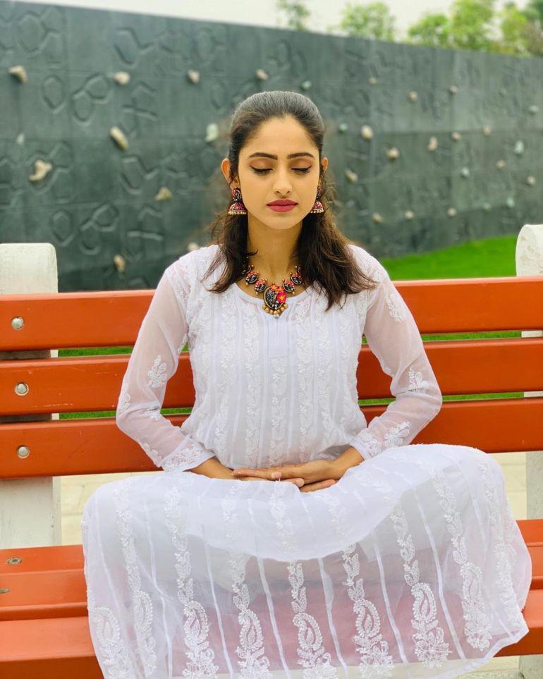 Ayesha ( Actress) Wiki, Age, Biography, Movies, and Beautiful Photos 129
