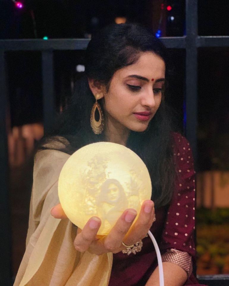 Ayesha ( Actress) Wiki, Age, Biography, Movies, and Beautiful Photos 124
