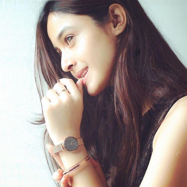 Darshana Banik Wiki/Biography and Beautiful Photos 121