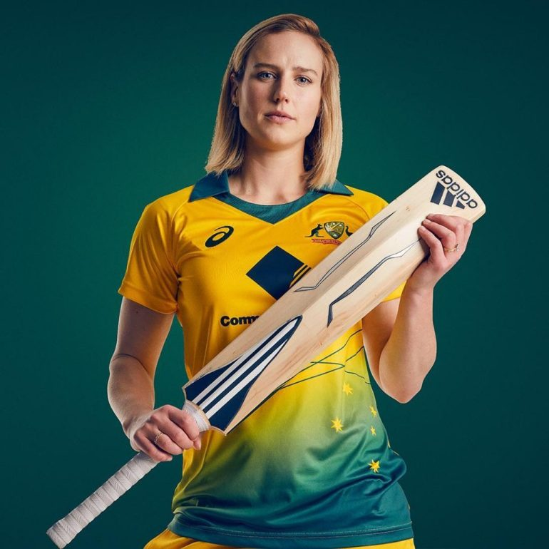Australian cricketer Ellyse Perry Wiki, Age, Biography, Height, and Beautiful Photos 120